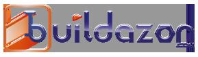 Buildazon